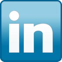 Linkedin profile Sabin Piso