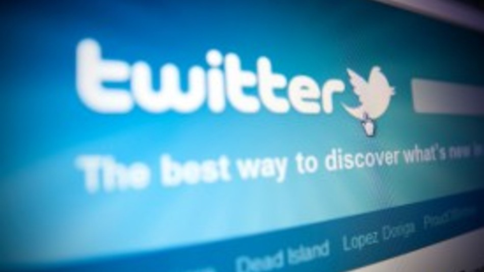 gnip twitter