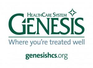 M&A 23 - Genesis