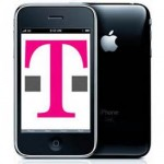 T Mobile T home