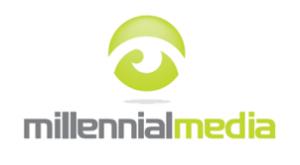 Millenial Media