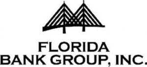 florida bank group
