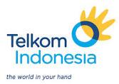 telecom indonesia