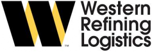 western refining 2