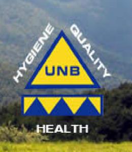 UNB 3