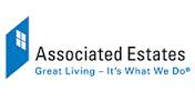 associated estates