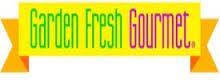 Garden Fresh Gourmet
