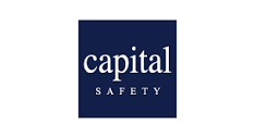 Capital safety
