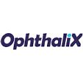 OpthaliX