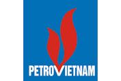 Petrovietnam