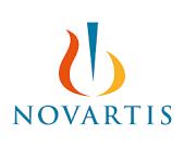 novartis 2